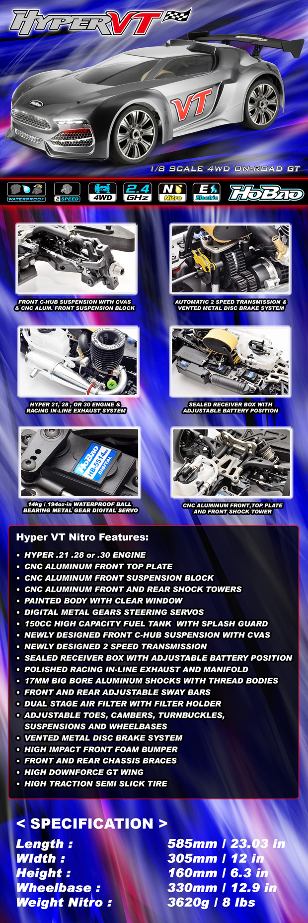 hobao-hyper-vt-description.jpg